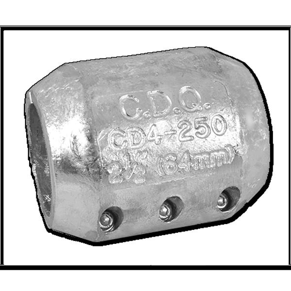 CDZ4-250