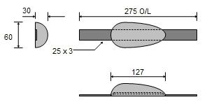sCDZ3-5S