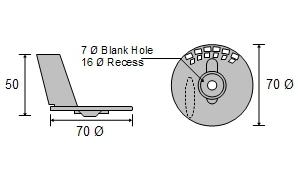 sCDZ9-050