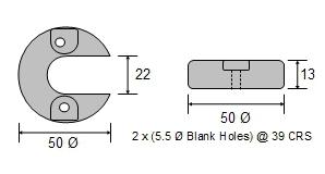 sCDZ9-054