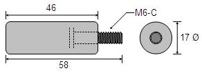 sCDZ9-062