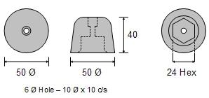 sCDZ9-100