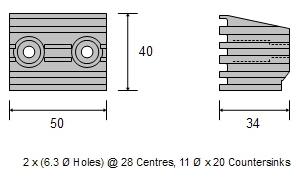 sCDZ9-109