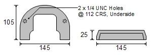 sCDZ9-118