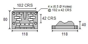 sCDZ9-124
