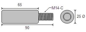 sCDZ9-128