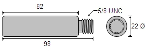 sCDZ9-138