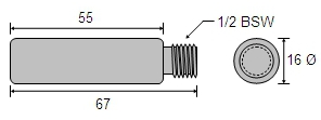 sCDZ9-139