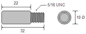 sCDZ9-146
