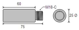 sCDZ9-148