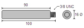 sCDZ9-149