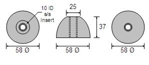 sCDZ9-155 (2)