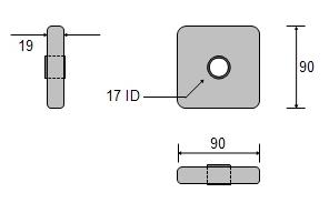 sCDZ7-350-19H