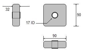 sCDZ7-350-32H