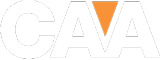 Cathodic Anodes Australasia Logo